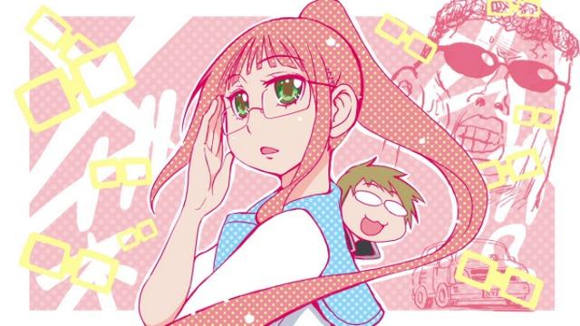 nisekoi_nourin_3