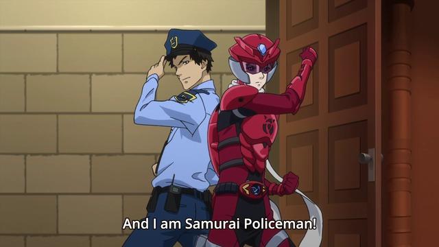 samurai_flamenco_17_3