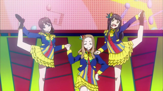 wake_up_girls_review_1