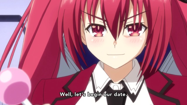date_a_live_s2_2