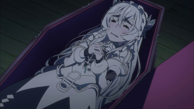 hitsugi_no_chaika_01_2