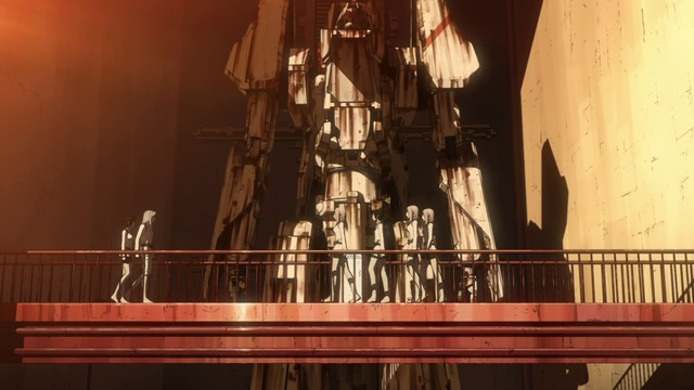 knights_of_sidonia_01_1