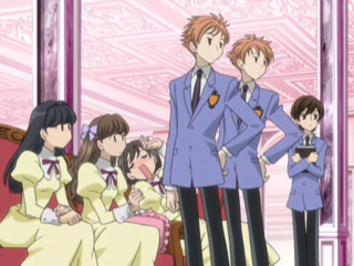ouran_high_school_1