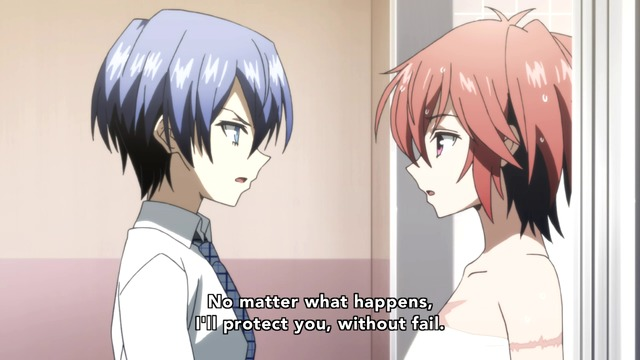 akuma_no_riddle_review_2