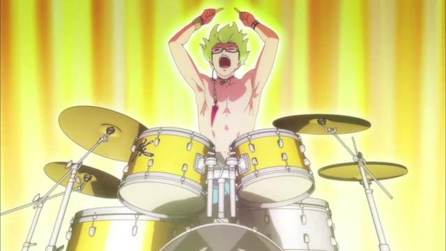 bakumatsu_rock_01_2