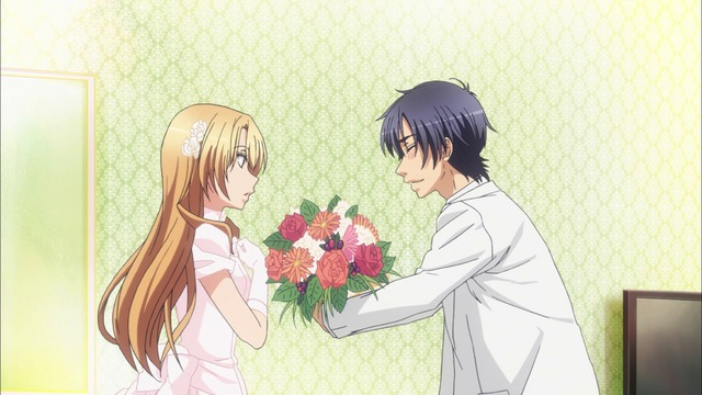 love_stage_01_2