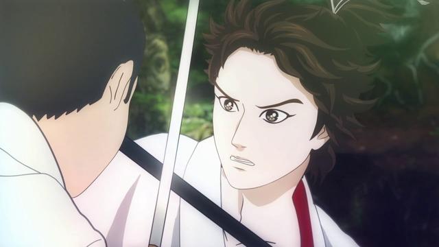 nobunaga_concerto_01_2
