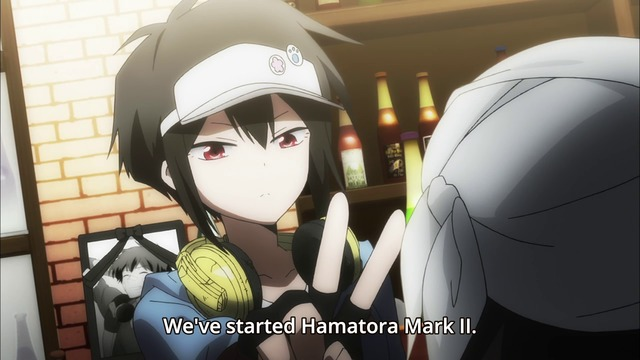 re_hamatora_01_1