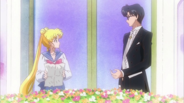 sailor_moon_crystal_01_1