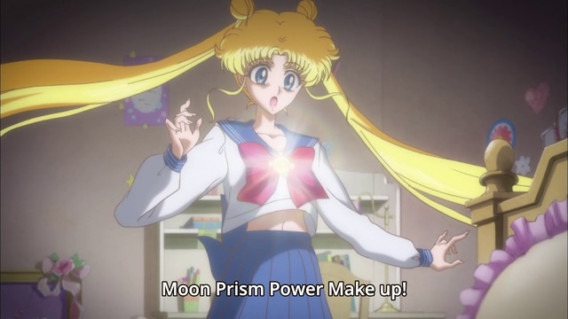 sailor_moon_crystal_01_2