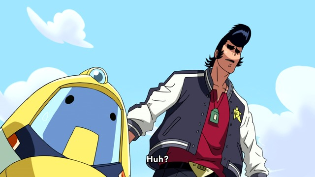 space_dandy_2_01_2