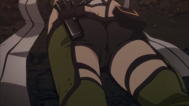 sword_art_online_II_02_2