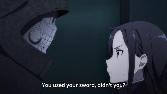 sword_art_online_2_05_19