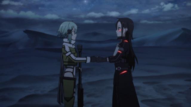 sword_art_online_II_13_5