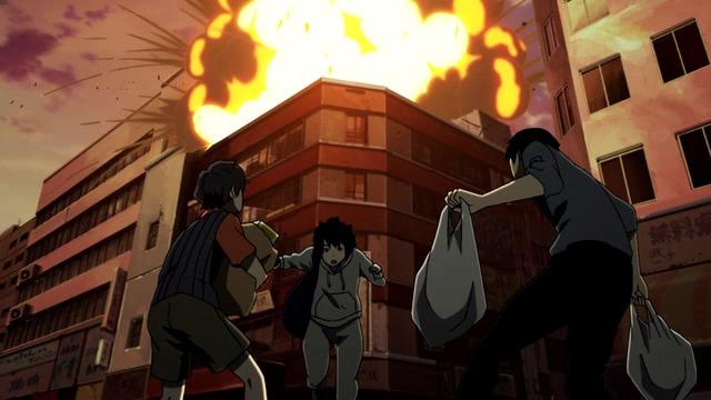 zankyou_no_terror_08_2