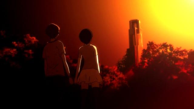 zankyou_no_terror_11_6