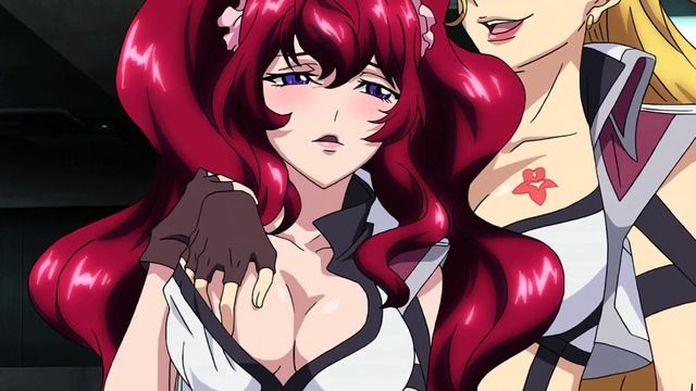 cross_ange_02_2