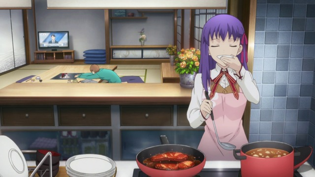 fate_stay_night_ubw_01_1