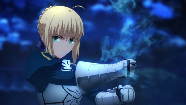 fate_stay_night_ubw_01_11