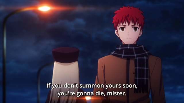 fate_stay_night_ubw_01_4