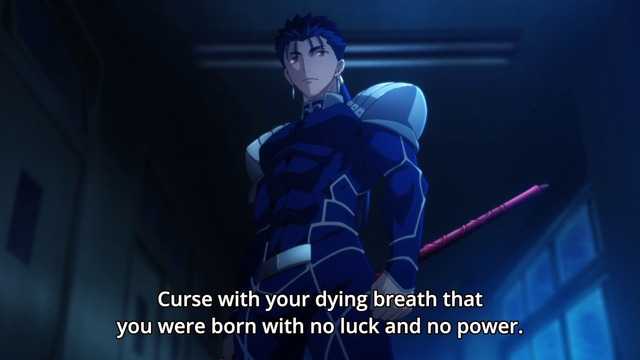fate_stay_night_ubw_01_9