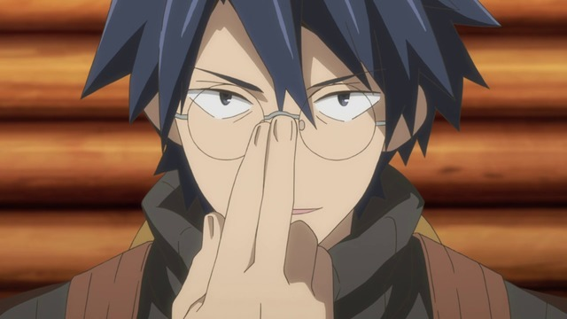 log_horizon_2_01_1