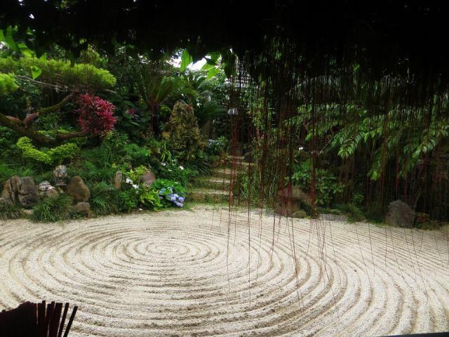lunch_garden