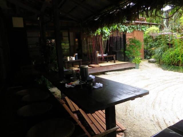 lunch_garden_2