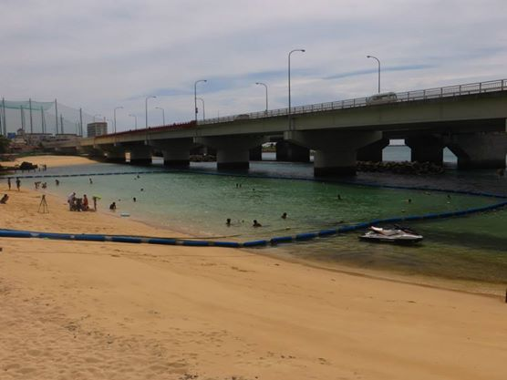 okinawa_beach