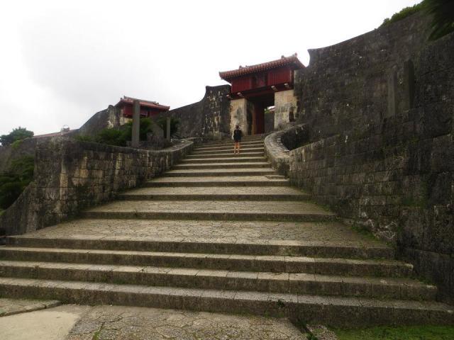okinawa_castle