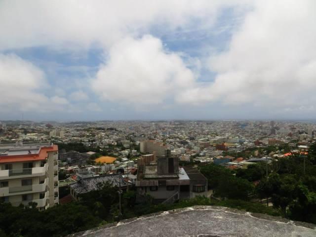 okinawa_castle_view