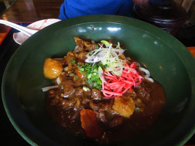 okinawa_curry