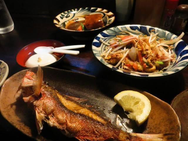 okinawa_dinner