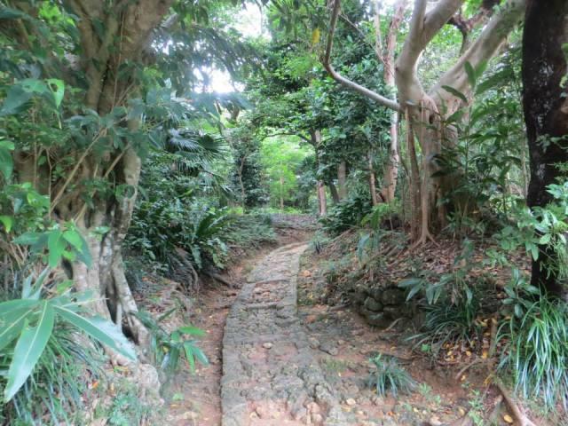 okinawa_garden