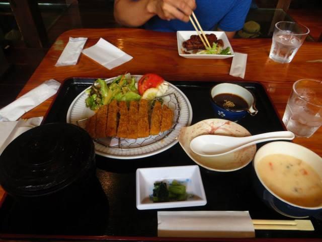 okinawa_katsu_don