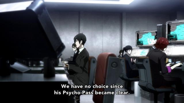 psycho_pass_2_01_4
