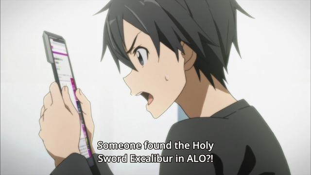 sword_art_online_II_15_1