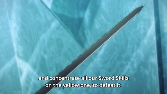 sword_art_online_II_16_1
