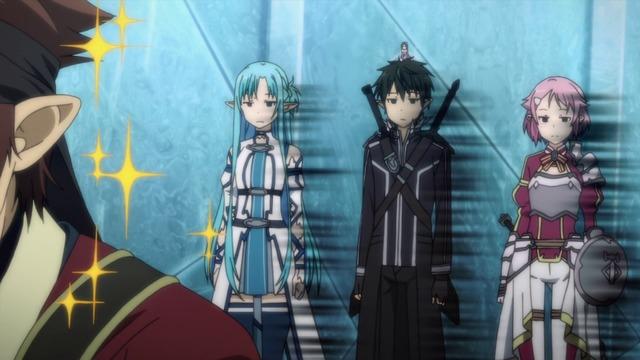 sword_art_online_II_16_4