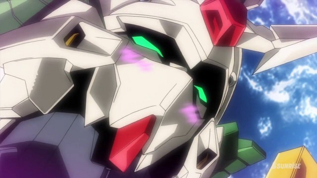 gundam_build_fighters_impressions_2