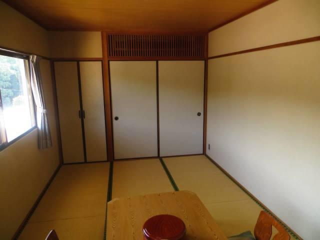 hotel_miyajima