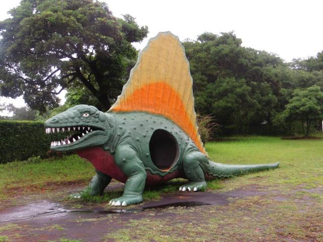 kagoshima_dinosaur_1