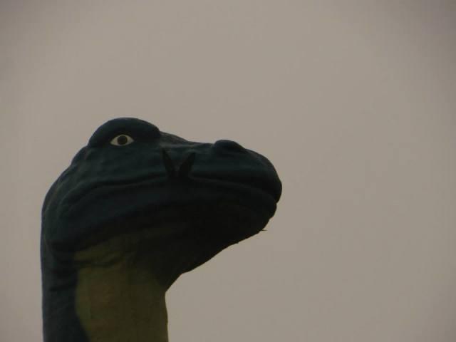 kagoshima_dinosaur_2