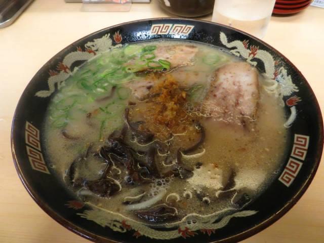 kagoshima_first-lunch