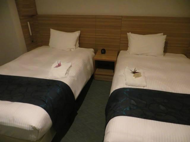 kagoshima_hotel