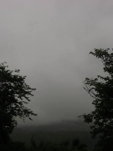 kagoshima_volcano