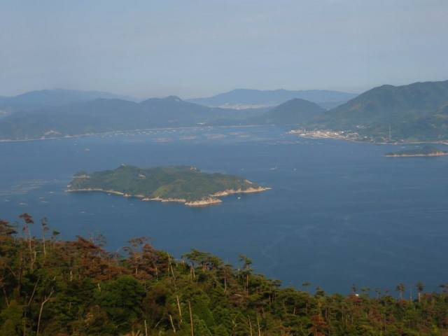 miyajima_cable_2