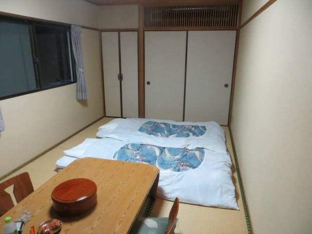 miyajima_futons