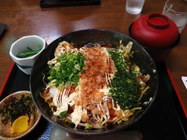 miyajima_okonomiyaki