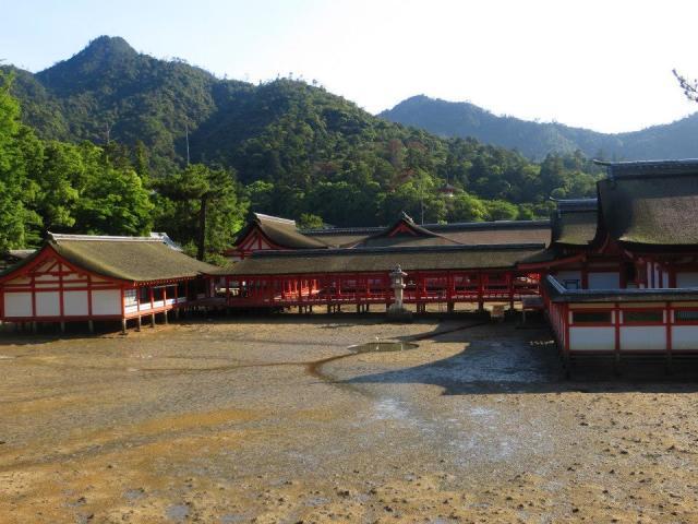 miyajima_temple